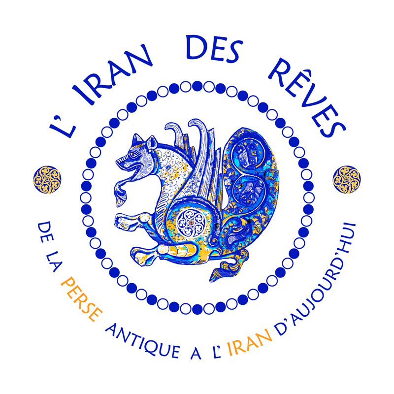 L'Iran des Rêves / Dreams of Iran