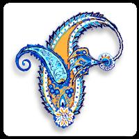 symbole 6